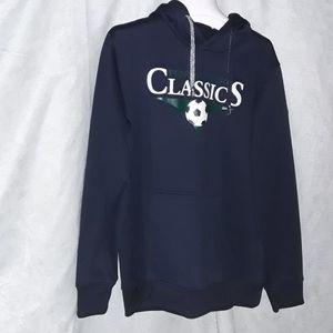 Pennsylvania Classics Adidas hoodie